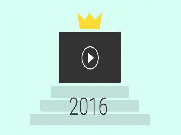 3 Reasons to Embrace Video Content Marketing