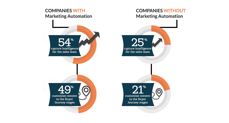 company comparision - knexus blog